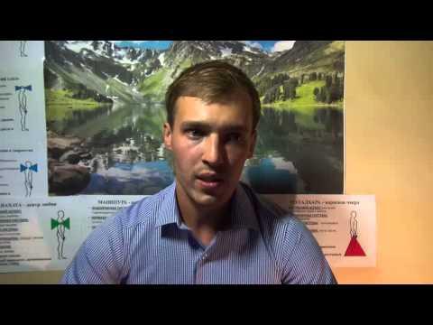 Лечение асцита (водянки живота) народными средствами и