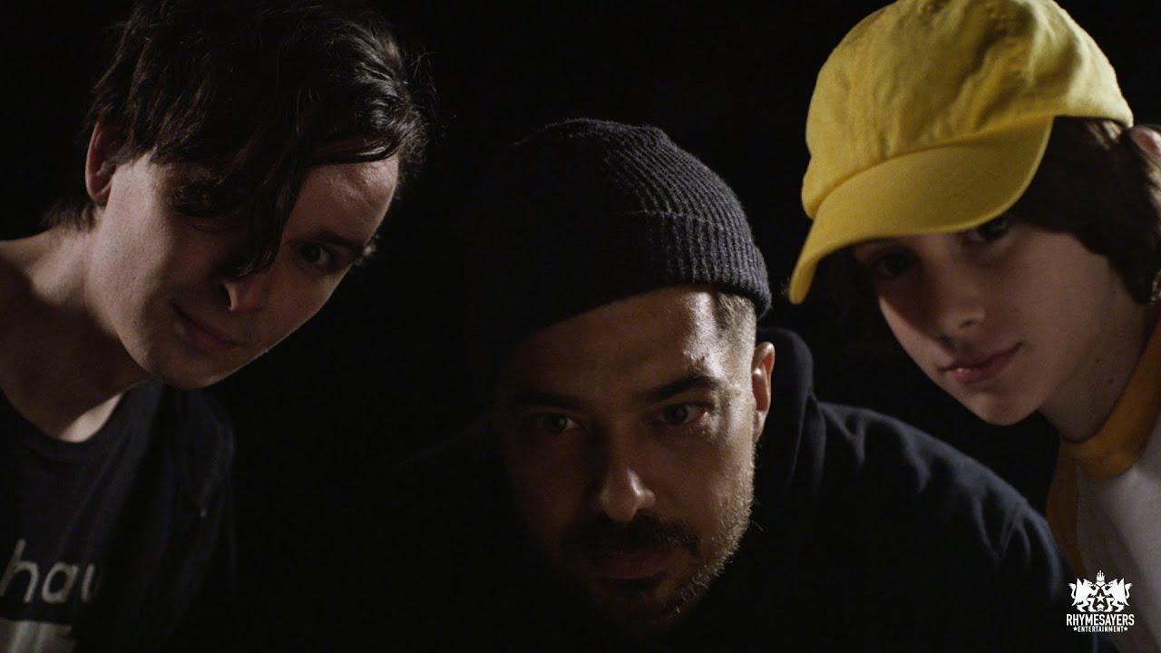 aesop-rock-blood-sandwich-official-video-rhymesayers-entertainment