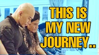 Download Video MUALAF - DEDDY CORBUZIER  - ALHAMDULILLAH MP3 3GP MP4