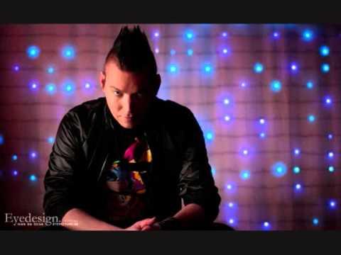 Albin Myers - Wobble (Original Mix)