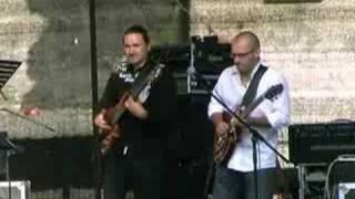 Artur Lesicki Trio-Mała Wróć(T.Grabowy)