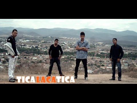 Banda Malta paródia