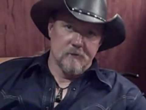 Memorial Day — Trace Adkins