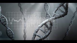 ТЕСТ ДНК - ВАШИ АНАЛИЗЫ ДНК НА ДОМ!
