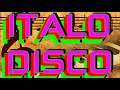 Italo Disco - New Party (2018) mp4,hd,3gp,mp3 free download Italo Disco - New Party (2018)