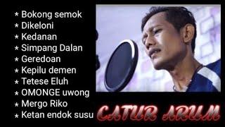 """Download Catur arum album """"bokong semok"""""""