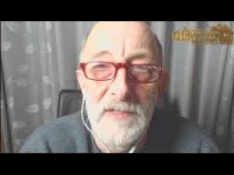 Clif High predictions DEC 2017   on the economy, bitcoin, Antartica, and other interesting topics