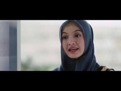 Nonton Surga Yang Tak Dirindukan 2 2016 Subtitle Indonesia Cinema XXI
