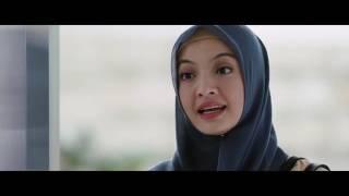 Video Nonton Surga Yang Tak Dirindukan 2 2016 Subtitle Indonesia Cinema XXI download MP3, 3GP, MP4, WEBM, AVI, FLV Januari 2018
