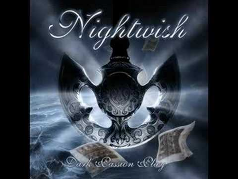 Nightwish Planet Hell