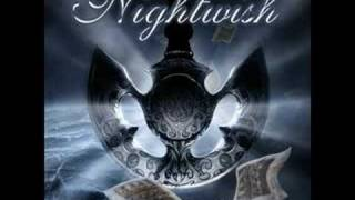 Watch Nightwish Planet Hell video