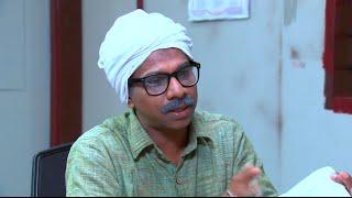 Marimayam | Episode 231 - Malayalam is the eminent language | Mazhavil Manorama