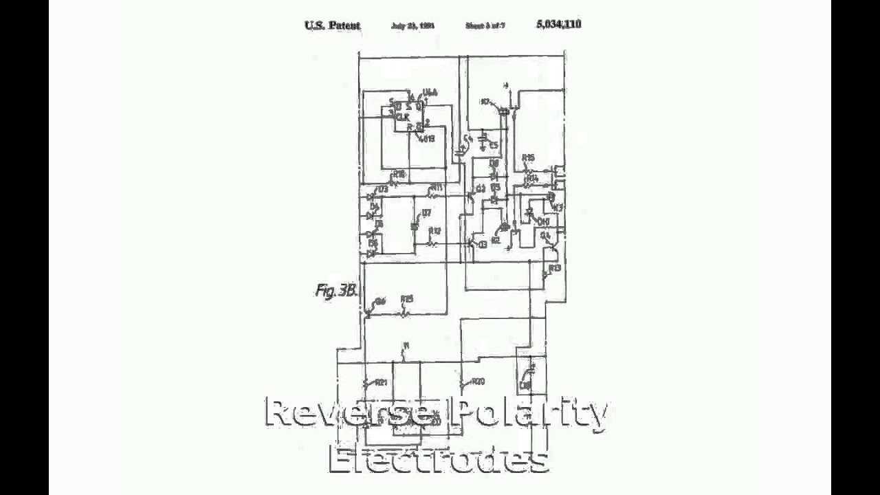 astralpool wiring diagrams search for wiring diagrams u2022 rh idijournal com AstralPool France AstralPool France