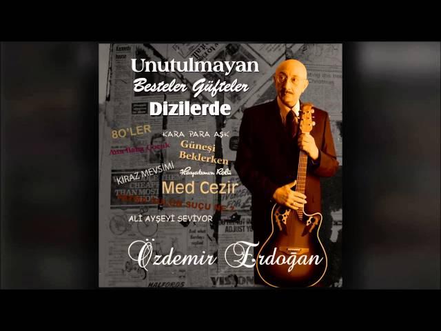 ozdemir-erdogan-bir-sevgili-arasan-yllarca-bulamazsn-ozdemir-erdogan-muzik