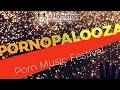 XHamster Announces LGBT Charity Concert Pornapalooza