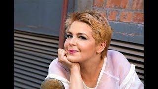 Ирина Пегова личная жизнь 2018★Irina Pegova personal life 2018