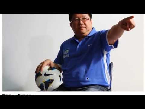 ดูบอลสด ชลบุรี เอฟซี Vs โอสถสภา เอ็ม 150 สระบุรี Truesport 1 2 3 4 5 6 7 HD