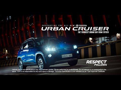 Toyota Urban Cruiser Bsvi Price List Images 3d View 360