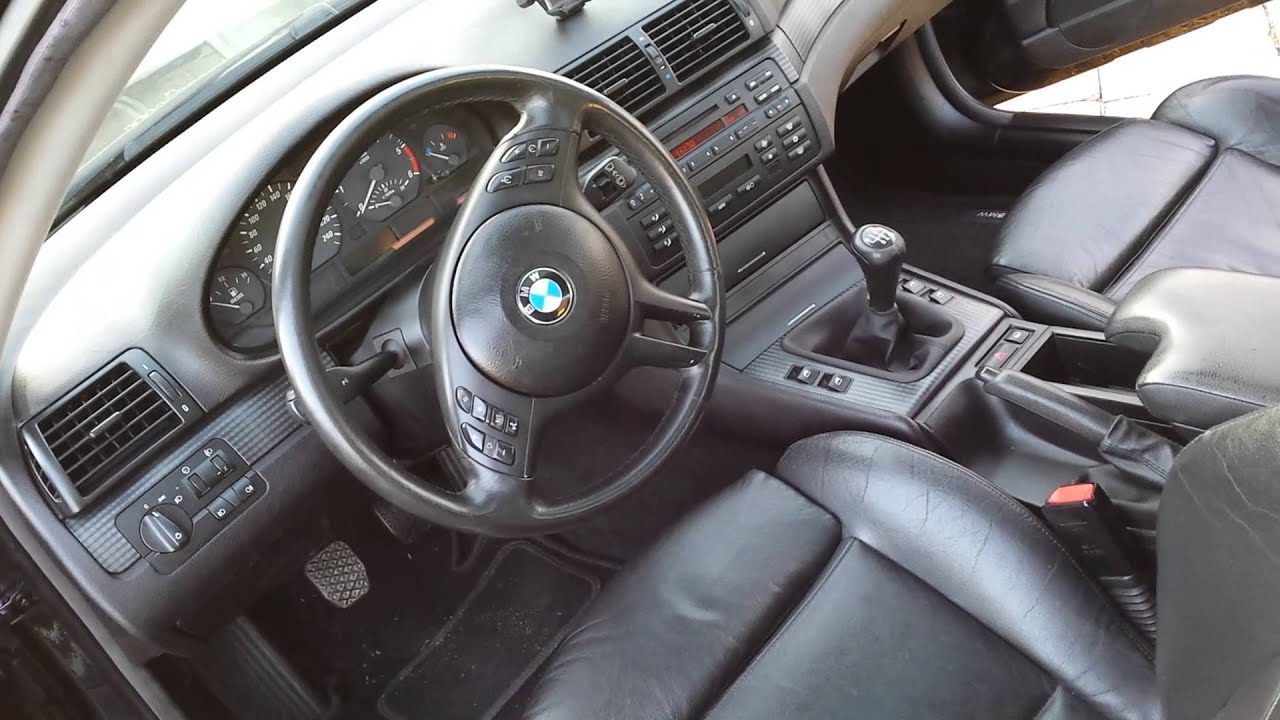 bmw e46 320cd coupe youtube. Black Bedroom Furniture Sets. Home Design Ideas