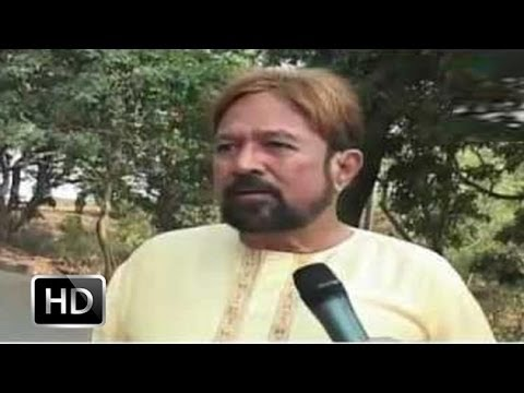 Rajesh Khanna's Last Exclusive Interview