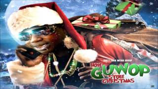 Gucci Mane - How Guwop Stole Christmas (Full Mixtape)