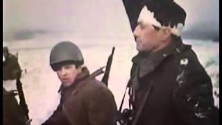 The Sacred War - Священная война - Svyaschennaya voina