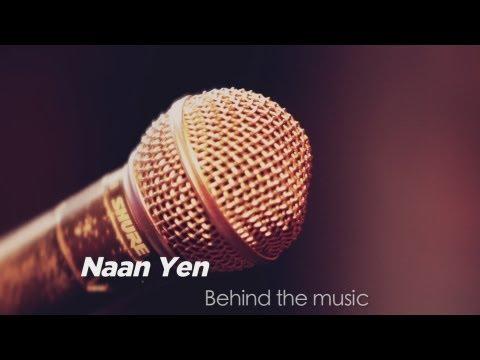 Naan Yen - BTM - A.R Rahman, Rayhanah - Coke Studio @ MTV Season 3
