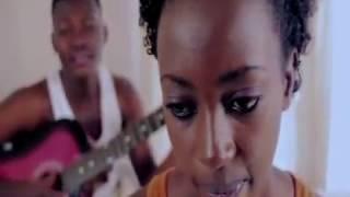 Undwaza Umutima  by Naason