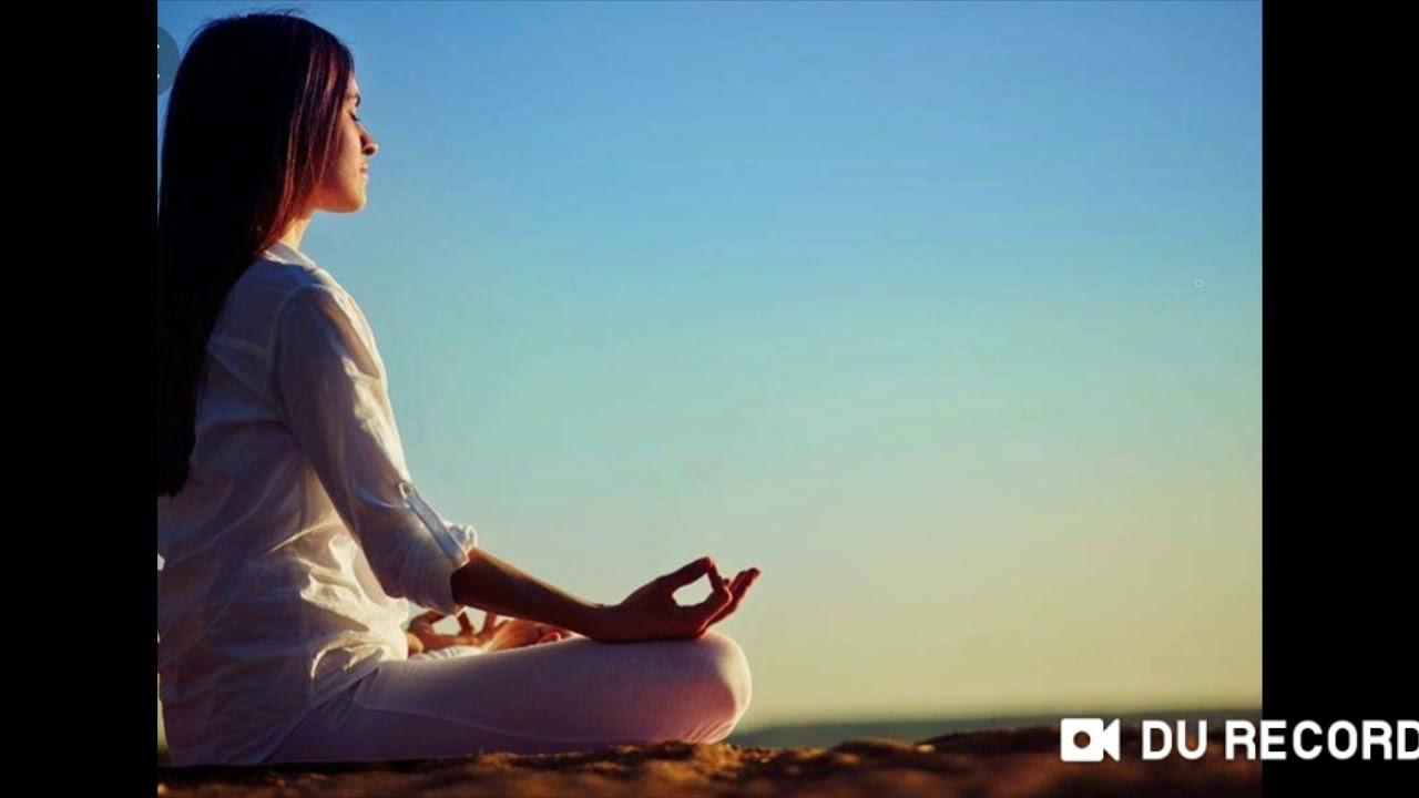 打坐同冥想有乜唔同 #打坐要打幾耐 # 腦電波 #松果體 #第三眼 #妄念 #妄想世界 - YouTube