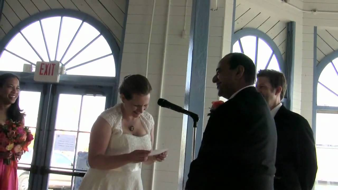 Lindy Irving Celebrant Love Laughter A Selection Of Funny Wedding Vows