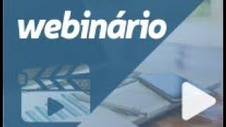 Webinário LEFISC - Alterações ocorridas no cronograma do eSocial e EFD REINF