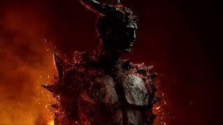 2WEI Blackburn Epic Dark Orchestral Trailer Music