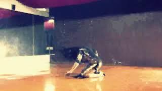 مش صافيناز رقص شرقي مصري HD رقص معلاية روعة دقني دقني لوحدها في البيت استر رقص وادي الذئاب