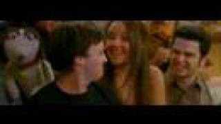 Sydney White Movie Trailer - Who Is The Fairest One Of All