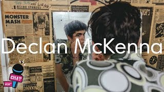 Declan McKenna | Ticketmaster Chat