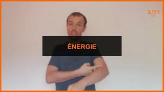 Classique - Energie