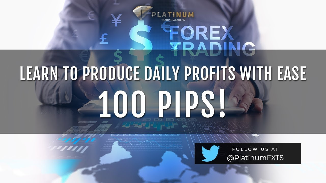 Youtube forex traders