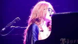 Tori Amos LIVE Another Girl's Paradise [] In the Springtime of His Voodoo (Milano, IT 2014-06-03)