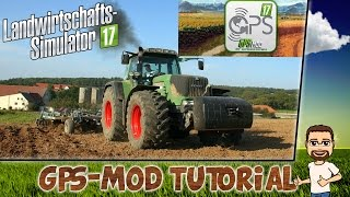 "[""farming simulator 17"", ""LP"", ""Letsplay"", ""Let's Play"", ""Lets"", ""German"", ""HD"", ""Hks 2905"", ""Gaming"", ""für"", ""Dich"", ""Mods"", ""Modvorstellung"", ""Empfehlung"", ""Landwirtschaft"", ""Simulator"", ""Landwirtschaftssimulator"", ""FS"", ""Farming"", ""Spiel"", ""Gameplay"","