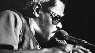 Roland Kirk - Serenade To a Cuckoo (Original Version!)