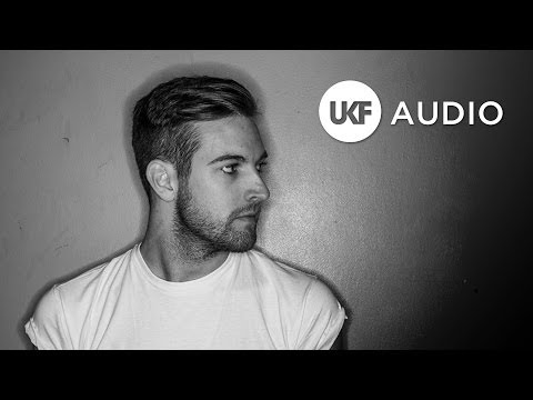 Secondcity - I Wanna Feel (Brookes Brothers Remix)