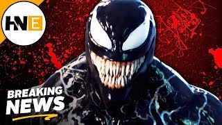 VENOM Post Credits Scenes Explained (Major Spoilers)