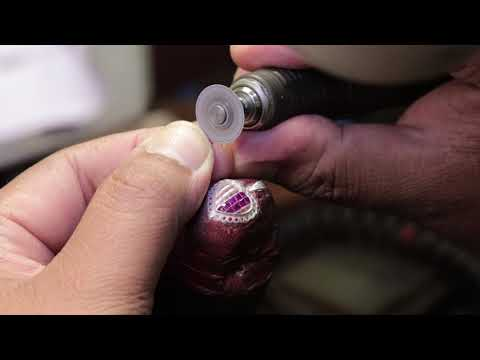 Avalon Jewelry : Our know-how