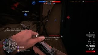 BF1 OP SMG