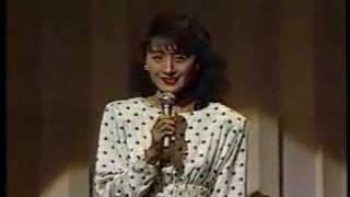 歌謡パレード88(1988)