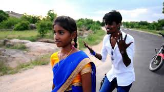 Karuvachi Album Cover Dance Video Song Tamil New 2019