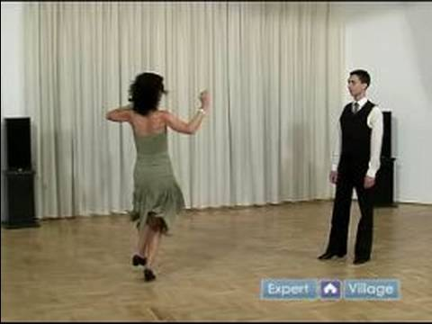 Hqdefault on Jive Dance Steps For Beginners