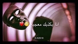 واسع خيالك اكتبه .شمه حمدان..الوصف مهم👇👇