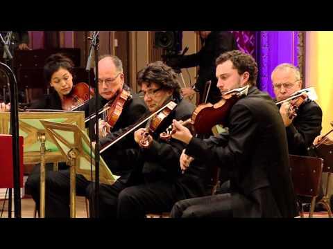 Orchestre de Chambre