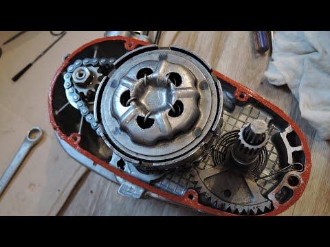 Автозапчасти - запчасти бу, контрактные двигатели б/у